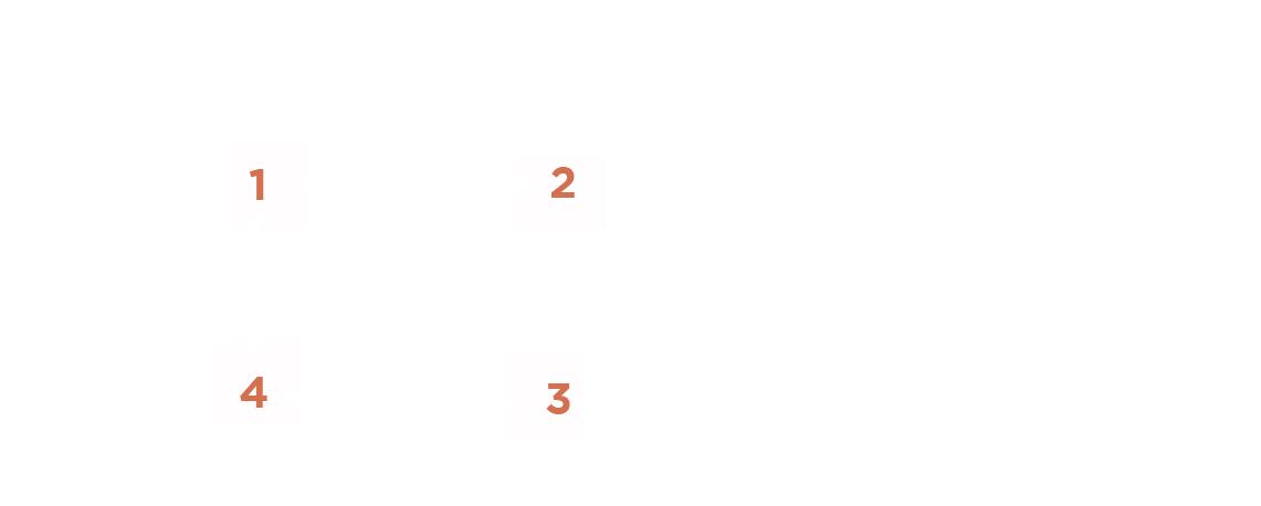 bg-servico