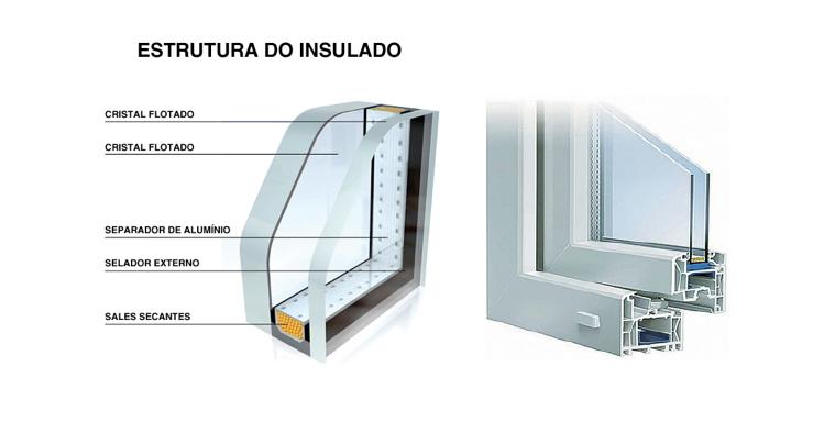 vidro-insulado-1